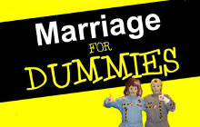 marriagefordummies.jpg