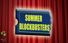 summer-blockbusters.jpg