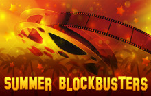 summerblockbusters2018.jpg